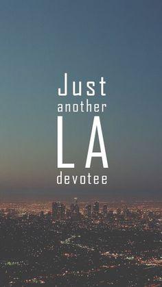 """""""LA Devotee"""" lyrics by Panic! At the Disco."""