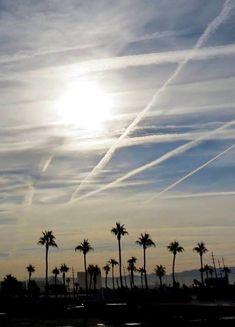 Nevada USA Nevada Usa, Clouds, Celestial, Sunset, Travel, Outdoor, Outdoors, Viajes, Destinations