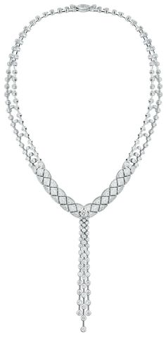 aec944e5553bd 23 Best American diamond jewellery images in 2016 | American diamond ...