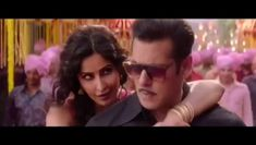 Bollywood Music Videos, Bollywood Movie Songs, Bollywood Actors, Katrina Kaif Video, Katrina Kaif Hot Pics, New Hindi Video, Best Video Song, Hindi Dance Songs, Dance Videos