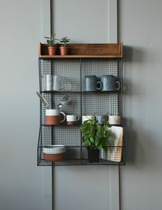 www.roseandgrey.co.uk langton-wire-double-storage