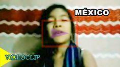 México | QUEHAYHOYPIPE