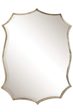 Uttermost+'Migiana'+Oxidized+Nickel+Wall+Mirror+available+at+#Nordstrom