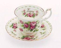 http://omgcica.tumblr.com/ June teacup (8) Tumblr