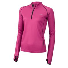 Rosa Damen Sport Jacke Adidas 2000 OkuXZiPT