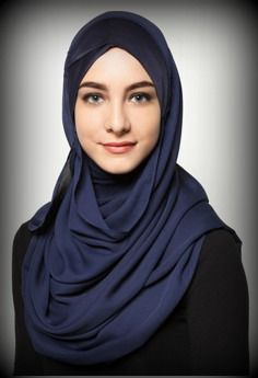 Instant Shawl On Sale @ tudungterkini4u.com. Starting price from $10 !! A must…