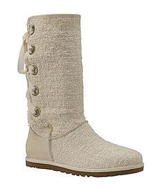aldo shoes australian boots like uggs for women
