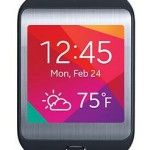 How to Update Samsung Galaxy Gear 2 Neo SM-R381 to Android 2.2.1.2 XXU0BNE5 [R381XXU0BNE5]