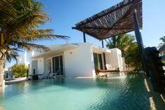 La Casita de Chelem House / with a beautiful... - VRBO $73 inquiry sent.