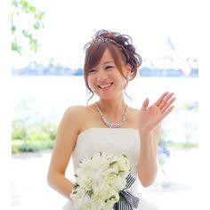 392e44d329374 いいね!141件、コメント1件 ― Hair amp Make LISA Sayumi