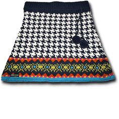 Everest Designs Juliet Skirt