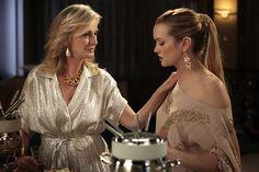 Gossip Girl' Season 5, Episode 7, 'The Big Sleep No…