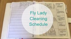 cleaning lady New fly lady cleaning schedule flylady 30 ideas Deep Cleaning Schedule, Zone Cleaning, Cleaning Schedule Printable, Cleaning Quotes, Cleaning Checklist, Cleaning Schedules, Cleaning Tips, Cleaning Routines, Cleaning Solutions