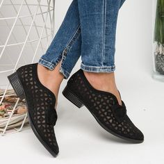 Item ID: Upper Material:Faux Leather Shoes Style:Slip-On Heel Height:Low Heel Type:Chunky Heel Gender:Women Style:Sweet,Casual,Elegant Theme:Summer Shipping Receiving time =. Rock Chic, Loafers For Women, Loafers Men, Black Loafers, Best Loafers, Grunge, Boot Jewelry, Rocker, Heeled Loafers