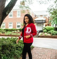Fashionably Greek is the Ivy League of custom Greek apparel. Fashionably Greek offers Greek paraphernalia that can be worn for any occasion. We are authorized vendors for Alpha Kappa Alpha, Delta Sigma Theta, and Zeta Phi Beta Sorority Inc. Sorority Sisters, Sorority Life, Greek Shopping, Bob Marley, Delta Sigma Theta Gifts, Delta Girl, Varsity Sweater, Adoption, Custom Greek Apparel
