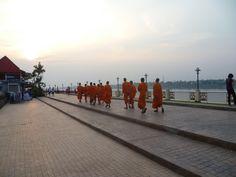 Nong Khai Thailand ©Bart van Poll / Flickr