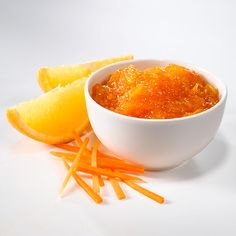 Carrot and orange marmelade My Jam, Food Coloring, Grapefruit, Preserves, Cantaloupe, Macaroni And Cheese, Jelly, Carrots, Food And Drink
