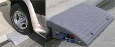 Prime Products 330111 Curb Ramp