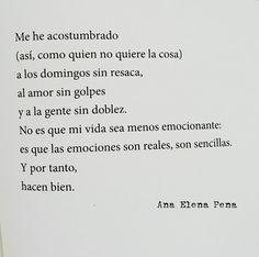 Ana Elena Pena 03