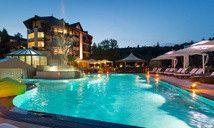 #Hotel Romantischer Winkel im #Harz, SPA & #Wellness Resort, Ihr Wellnesshotel im Harz, Wellness Harz, Hotel Harz