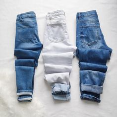 #denim #love #TALLYWEiJL
