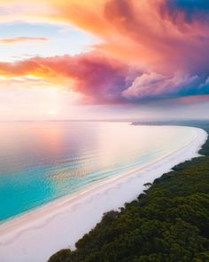 515 Best Paradiso images in 2019   Beautiful places