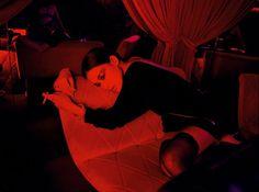 Photographs | WING SHYA