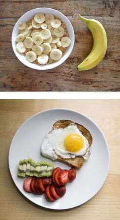 Healthy- 2nd pic looks like my breakfast everyday. Just add a few slices of avocado on the egg http://@ZAMboost ® ® http://@ZAMboost ® ® AmPurity Nutraceuticals ZAMboost your immune system! More than JUST Vitamin C! http://www.ZAMboost.com