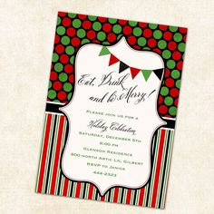 Christmas cards christmas cards Holiday cards holiday cards