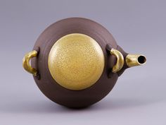 Design   Jeff Dayu Shi breathes New Life into Chinese Tea
