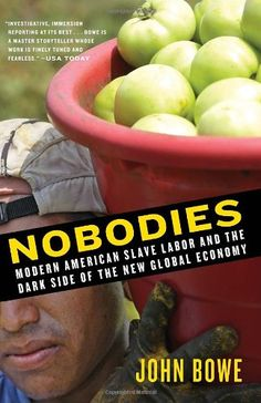 Nobodies: Modern American Slave Labor and the Dark Side o... https://smile.amazon.com/dp/0812971841/ref=cm_sw_r_pi_dp_XhEIxbW01K272