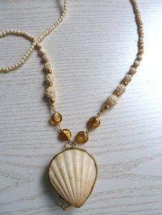 Alter Schmuck neu interpretiert – Vintage Jewelry in Fresh Combinations