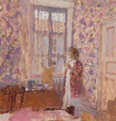 Your Paintings - Bernard Dunstan paintings