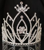pageant crown image