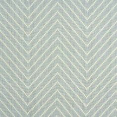 Groundworks Fuji Moderne-Dove Decor Upholstery Fabric