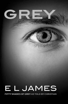 Grey - 50 Shades of Grey ebook epub/pdf/prc/mobi/azw3 download for Kindle, Mobile, Tablet, Laptop, PC, e-Reader. Fiction #kindlebook #ebook #freebook #books #bestseller