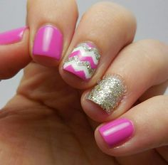 Super Cute in Pink - OPI Hello Kitty