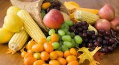 Find the list of foods for weight loss to help you get in shape and stay healthy....