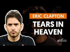 Tears in Heaven - Eric Clapton (aula de violão simplificada) - YouTube