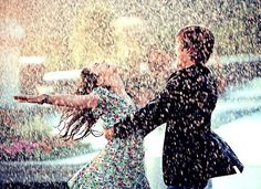 High School Musical 3 ... Call me crazy, but love this scene and dance! :)