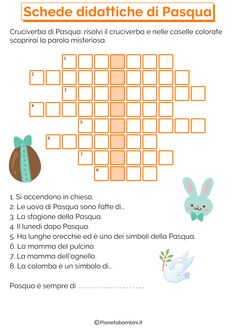 Italian Language, Learning Italian, Creative Kids, Diy And Crafts, Homeschool, Diagram, Coding, Study, Education