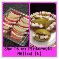 Hey! This is my picture! The red apple teeth. I made a pin fail! :)