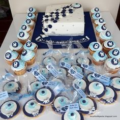 Butik Pasta Kurabiye Makaron: Doğum Günü Pasta, Cupcake ve Kurabiyeleri