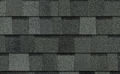 Best 13 Best Roofing Materials Shed Images Roofing Materials 400 x 300