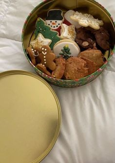 Christmas Feeling, Cozy Christmas, Christmas Time, Christmas Cookies, Christmas Biscuits, Cute Food, Yummy Food, This Is Your Life, Christmas Aesthetic