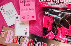 The Difference Between A Bridal Shower And A Bachelorette Party - The Wedding Notebook magazine Matron Of Honour, Maid Of Honor, Innai Red, Spa Weekend, Mint Creams, Wedding Notebook, Team Bride, Bridal Collection, Wedding Inspiration