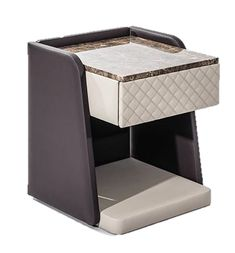 Get your side tables designed! Art Furniture, Luxury Furniture, Mens Bedding Sets, Night Table, Modern Side Table, Eclectic Decor, Luxurious Bedrooms, Luxury Bedding, Interior Styling
