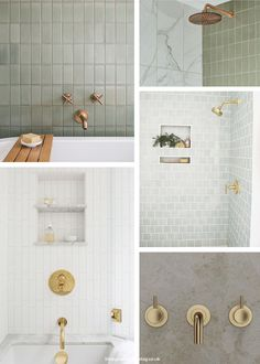 Useful Walk-in Shower Design Ideas For Smaller Bathrooms – Home Dcorz Upstairs Bathrooms, Downstairs Bathroom, Bathroom Renos, Small Bathroom, Master Bathroom, Master Shower Tile, Washroom, Bathroom Ideas, Bad Inspiration