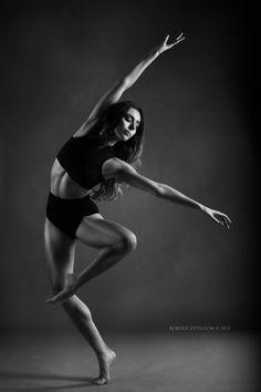 "500px / Photo ""Shadow Dancer"" by Robert Coppa"