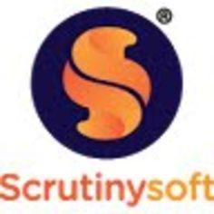 Chennai, Software, Logos, Logo